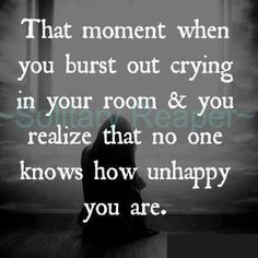 Often Feeling Sad Quotes Being Upset Long Missing Your Ex