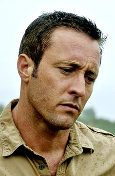 ♥♥♥ H50 - ep 5.20 - Alex O'Loughlin as Steve McGarrett