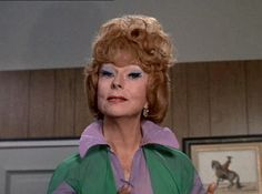 Endora Bewitched, Bewitched Tv Show, Erin Murphy, Agnes Moorehead, Elizabeth Montgomery, Old Tv Shows, Disney Cartoons, Italian Style, Cinema