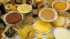 Resultado de imagem para imagem de festa junina comidas danças e brincadeiras