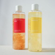 THE KLOG – Soko Glam A how to tutorial on using these beautiful cleansing waters with REAL rose and calendula petals inside. Beauty tutorials for anyone, anywhere. ;)
