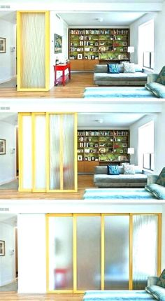 68 New ideas apartment living room layout with tv small spaces furniture placement Small Space Living, Small Rooms, Small Apartments, Small Spaces, Living Spaces, Open Spaces, Small Small, Living Room Furniture Layout, Living Room Designs