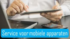 Byte Computer Haarlem kan jouw smartphone of tablet volledig configureren waardoor je geen omkijken meer heb naar alle instellingen en opties.   Wij kunnen bijvoorbeeld de e-mail voor je instellen, een goede beveiliging installeren, programma's en apps toevoegen of je contacten overzetten op een nieuwe smartphone.