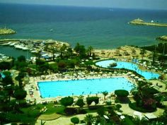 Pin By Pierre On Lebanon Pinterest Lebanon Holiday Beach And Beirut