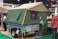 Afbeeldingsresultaat voor 3 dog camping
