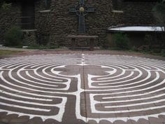 Infotafel Zum Labyrinth Labyrinth In Berlin. | Labyrinth ... Tipps Labyrinth Irrgarten Anlegen Kann