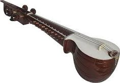 instrumento musical banjo