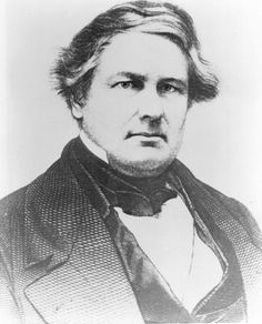 Millard Powers Fillmore (1828-1889) Son of Millard and Abigail Powers Fillmore.  He studied law in his father's office and attended Harvard. He served as his father's private secretary during the latter's presidency. After practicing law in Buffalo, New York, he was appointed a federal court clerk.