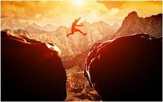 Mountain Climbing Adventure Sports Wallpaper | mountain climbing adventure sports wallpaper 1080p, mountain climbing adventure sports wallpaper desktop, mountain climbing adventure sports wallpaper hd, mountain climbing adventure sports wallpaper iphone