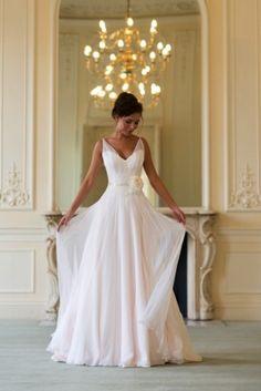 de18485ef40 Naomi Neoh wedding dresses 2014