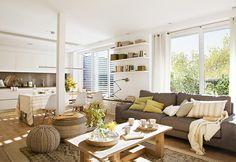 Reformar la casa sin estrés y a buen precio