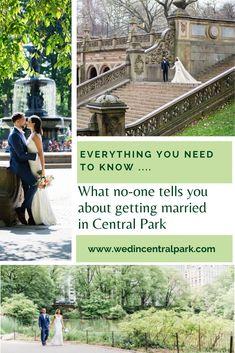 Wedding Planning Tips, Wedding Tips, Wedding Vendors, Wedding Planner, Top Wedding Trends, Wedding Styles, Perfect Wedding, Dream Wedding, Central Park Weddings