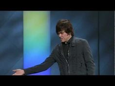 Joseph Prince - Grace-Based Leadership—Building Your Life & Ministry On The Gospel - 10 Mar 2013 Pastor Joseph Prince, Joseph Prince Ministries, My Favourite Teacher, Study Techniques, Spiritual Words, Youth Ministry, Spiritual Inspiration, Heavenly Father, Words Of Encouragement