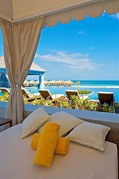 Iberostar Grand Rose Hall - 2013 Travelers' Choice all-inclusive resorts award winner