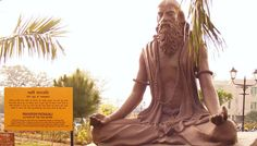 10 Ancient Indian Sages Whose Contributions Were Far Ahead Of Their Times www.sta.cr/2qmf3