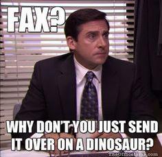Funny Meme Office