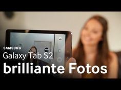 awesome Samsung Galaxy Tab S2: Kamera mit f/1.9 Blende Check more at http://gadgetsnetworks.com/samsung-galaxy-tab-s2-kamera-mit-f1-9-blende/