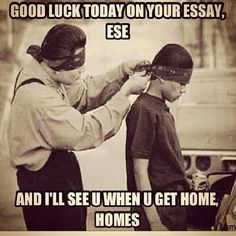 Good luck on your  essay.