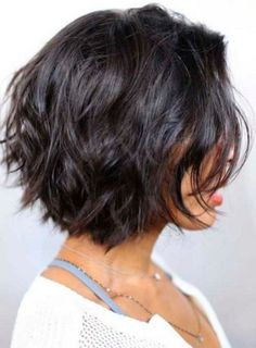 Awesome Short Hair Cuts For Beautiful Women Hairstyles 330