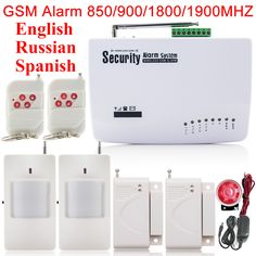 # Cheapest Prices Free Shipping Double Door Window Sensors Wireless Motion Detector Remote Control Home GSM Burglar Security Alarm Units [y0ibvZh4] Black Friday Free Shipping Double Door Window Sensors Wireless Motion Detector Remote Control Home GSM Burglar Security Alarm Units [GxsbQf7] Cyber Monday [Wnw6Ih]