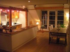 Wohnzimmer kühlschrank ~ Wohnzimmer treppe zur galerie favorite places spaces