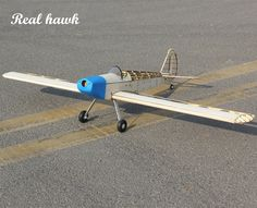 RC Plane Laser Cut Balsa Wood Airplane Kit Wingspan New Spacewal Frame without Cover Model Building Kit Rc Airplane Kits, Airplane Gifts, Remote Control Toys, Radio Control, 14 Year Old Model, Rc Model Aircraft, Nitro Engine, Plywood Boat Plans, Model Building Kits