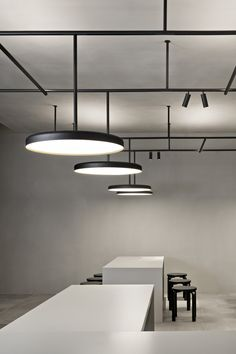 #VincentVanDuysen #FlosArchitectural #LightundBuildingFair