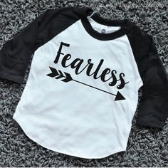 Baby Boy Clothes Fearless Baby Boy Hipster Shirt Raglan Arrow Hipster Baby Clothes 079 by BumpAndBeyondDesigns on Etsy https://www.etsy.com/listing/237809604/baby-boy-clothes-fearless-baby-boy