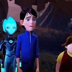 Arcadia Ship, Dreamworks Animation, Wizards, Hunters, Troll, Cheetah, Aurora, Claire, Frozen