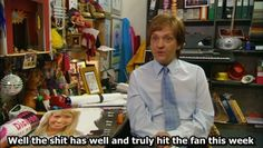 The Many Lessons of Summer Heights High I Go Crazy, Going Crazy, Summer Heights High, Chris Lilley, Private School Girl, Exam Time, New Girlfriend, Comedy Tv, Reaction Pictures