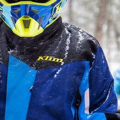 Uusi Klim Rohn takki sinulle joka etsit erittäin lämmintä takkia talven kylmimpiin kelkkailu hetkiin!  Takki/housut löytyy täältä -> http://ift.tt/2ecUVC0  @klimgear #klimgear #Rohn #kelkkailu #ajovarusteet #uutuus #2017 @drivos_com #drive_with_us