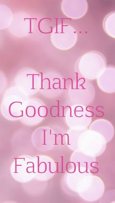 <3 Yes YOU are !!! <3