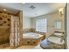 love this bath its a perfect zise