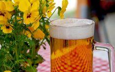Öröm a söröm - sör kisokos - Balkonada könyha és recept