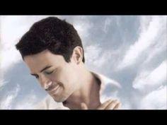 Alejandro Sanz - Hicimos un trato