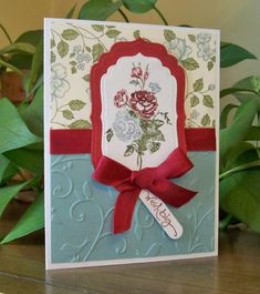 QFTD57, IC282~Wish Big~ by MelodyGal - Cards and Paper Crafts at Splitcoaststampers