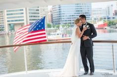 Watermark has the largest, meticulously maintained and most diverse private fleet of yachts on the Chesapeake Bay. Host your next event on a yacht! Watermark's yachts are available for private events year-round and are always catered to meet your specific vision.