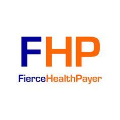 #Study: Spending measure in value-based purchasing program rewards low-quality hospitals - FierceHealthPayer: Study: Spending measure in…