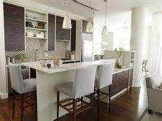 sarah richardson interior design -