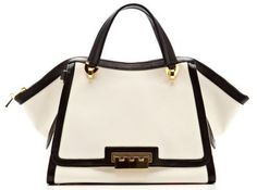 designer purses 2014 | ... Purse PageZAC Zac Posen Spring/Summer 2014 - Purses, Designer Handbags