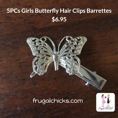 Explore classic designs & styles for all look and get new hair pin and look cute. Get here: