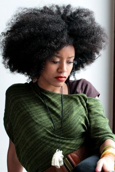 #twistout   #inhmd  5.17.14 Find us on facebook at http://www.facebook.com/nnhmd  Click here for updates about International Natural Hair Day May 17, 2014 www.inhmd.com  On twitter @INHMD