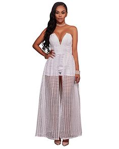ae78304a57b Jumpsuit Collection from Amazon  JumpsuitCollection