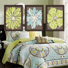 Green Brown Bedroom Pictures Bathroom Artwork Bedroom Pictures