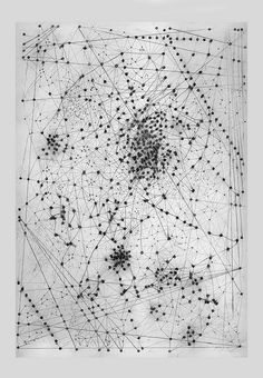 Emma McNally's Fields, Charts, Soundings Cartographies Sound Art, Architecture Drawings, Conceptual Architecture, Map Art, Line Art, Illustration, Contemporary Art, Abstract Art, Sketches