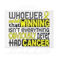 Cancer epithelioid sarcoma - Cancer of sarcoma
