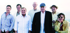 Looking for some 'Good Vibrations'? Come visit us on Thursday June at the Sonoma-Marin Fair to see the world famous Beach Boys!