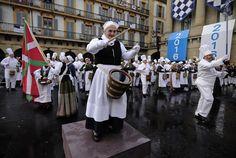 San Sebastián, una moderna y sostenible Capital Europea de la Cultura 2016