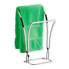 Porta-toalhas de bancada lux - Westwing.com.br - Tudo para uma casa com estilo