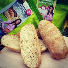 Paleo, Bread, Croissant, Food, Food And Drinks, Breads, Croissants, Hoods, Meals